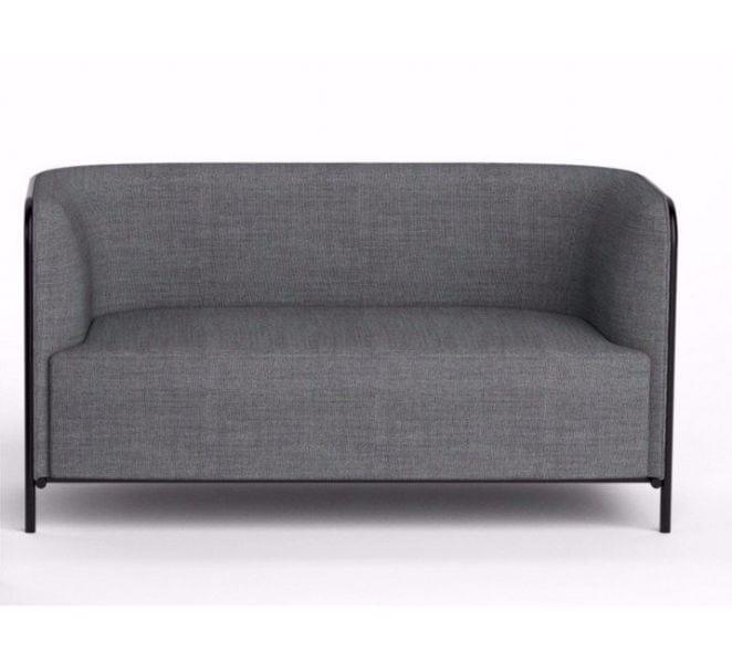 Wondrous Place Sofa G2 Rha Furniture Cjindustries Chair Design For Home Cjindustriesco
