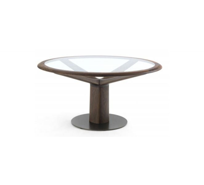 Trunk Dining Table (P4)
