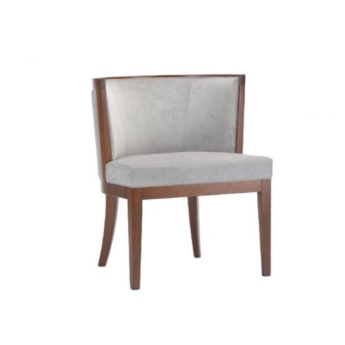 Outstanding Contract Chairs Rha Furniture Hotel Restaurant Luxury Home Interior And Landscaping Synyenasavecom