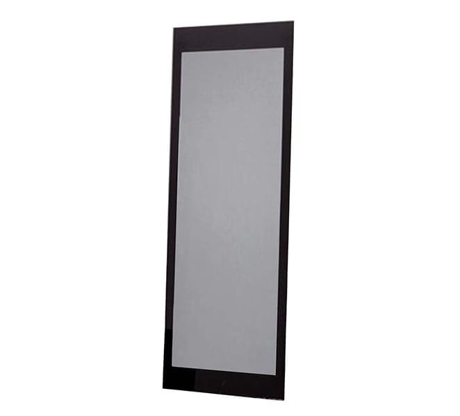 Bryant Mirror (P4)