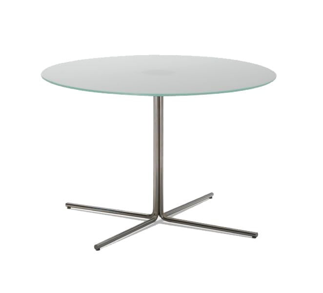 Coffee Amp Side Tables Rha Furniture Our Range Of Coffee