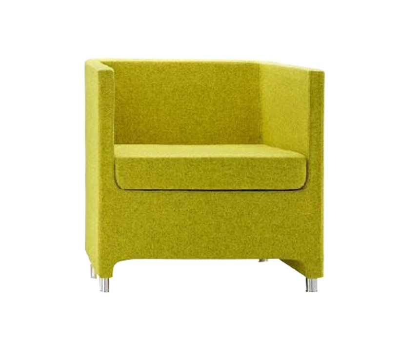 Fantastic Tom Armchair B3 Rha Furniture Home Interior And Landscaping Eliaenasavecom
