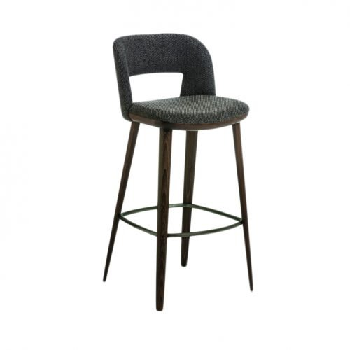 Stool contract Furniture collection