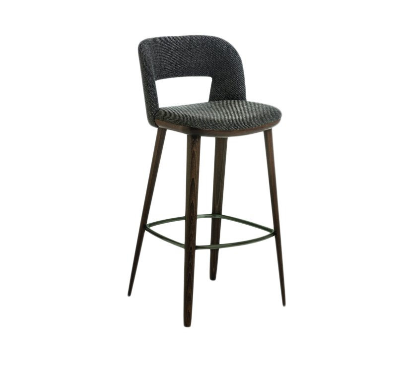 View Stools