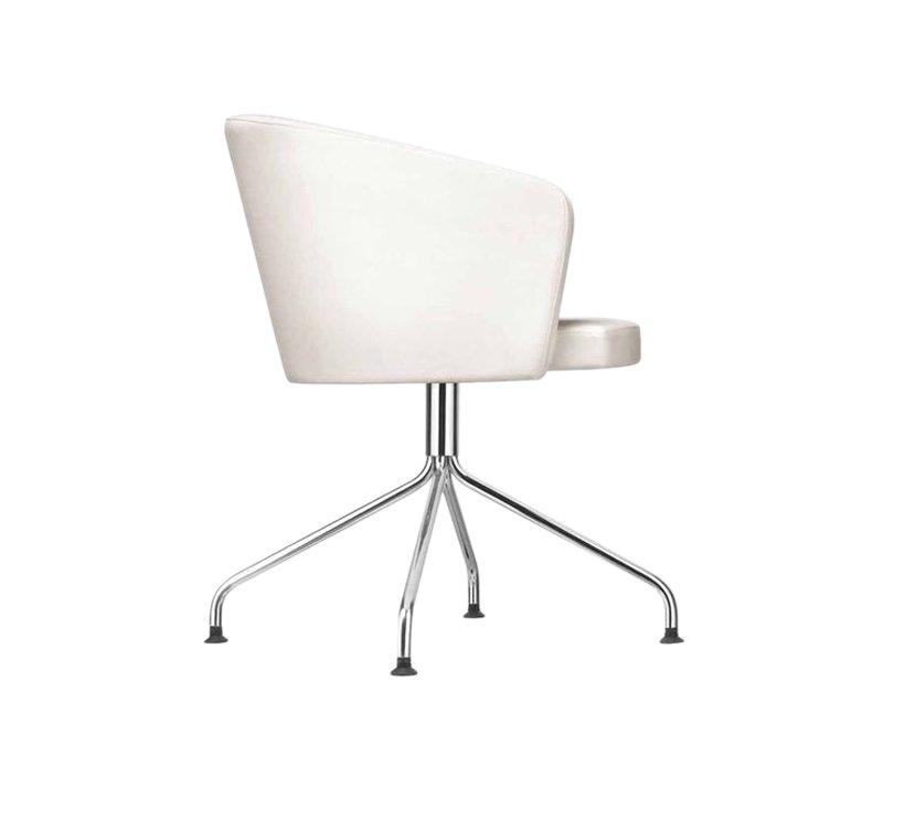 Kicca 021 M19 Rha Furniture