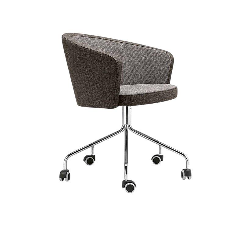 Kicca 021 5r M19 Rha Furniture