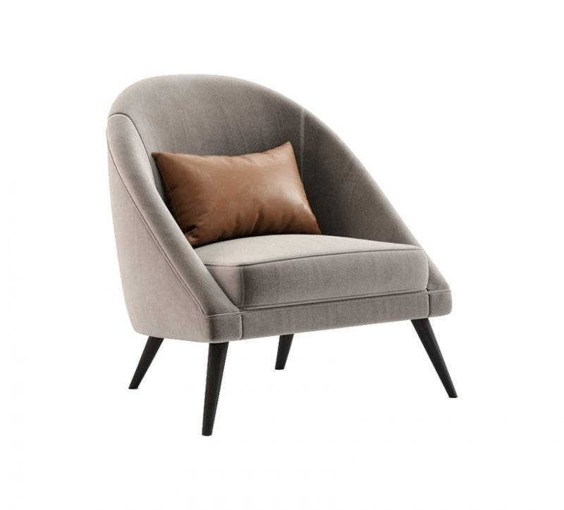 Chair contract Furniture collection