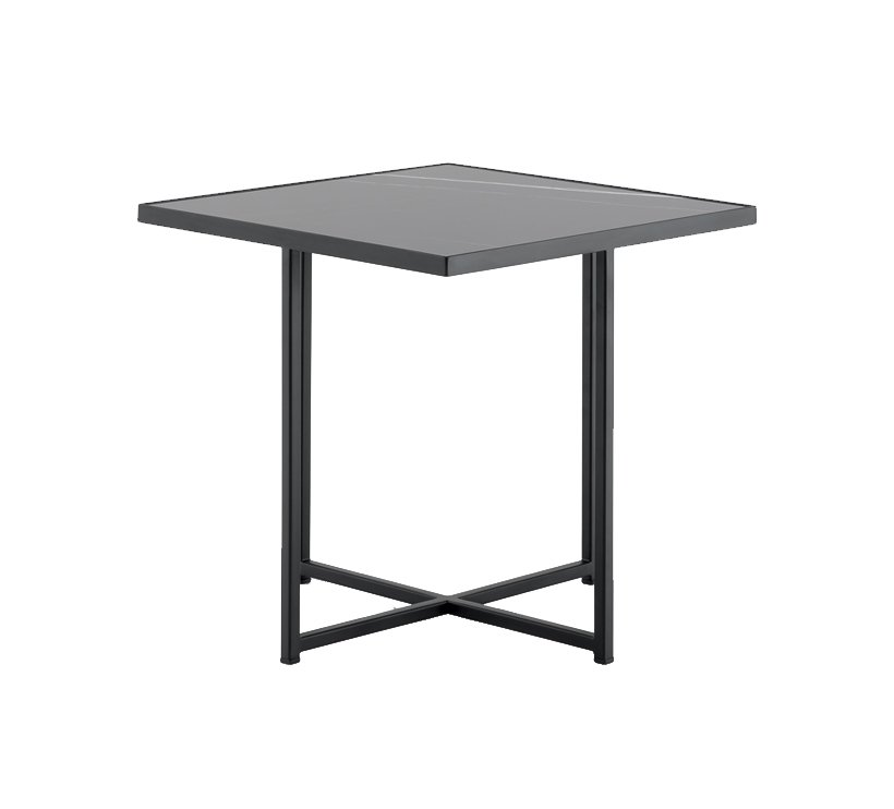 View Tables