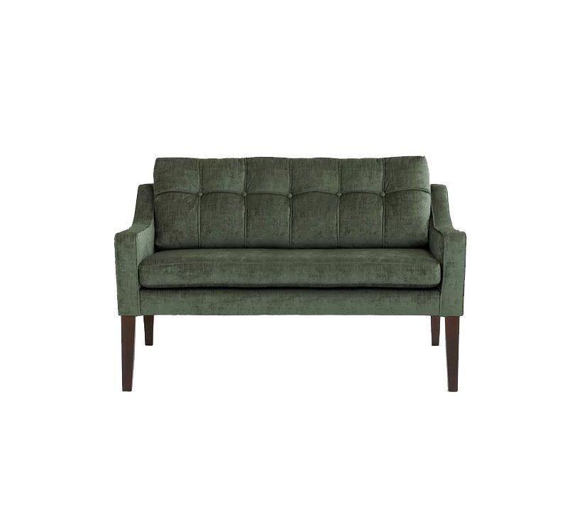 View Sofas