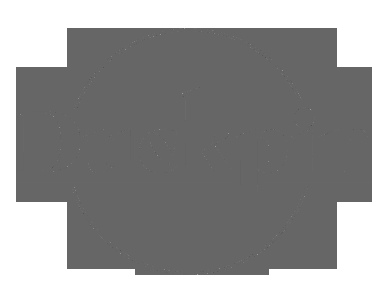 duckpin-dark